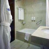 Superior Room - SPA Access