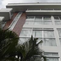 Hotel Pictures: Suites House Juanambu, Cali