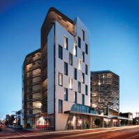 Hotel Pictures: L'Emporia, Melbourne