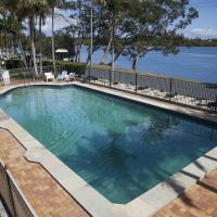 Hotel Pictures: Colonial Tweed Holiday & Home Park, Tweed Heads