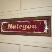 Hotel Pictures: Halcyon, Castlemaine