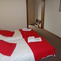 Hotel Pictures: Hotel Lommelhof, Lommel