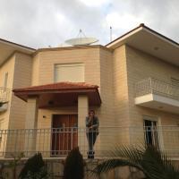 Hotel Pictures: Villa Vera, Trimiklini