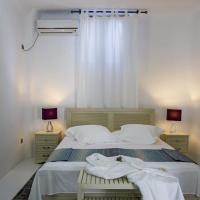 Three-Bedroom Villa (6 Adults)