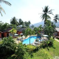 Hotellikuvia: Andaman Seaside Resort, Bang Tao Beach