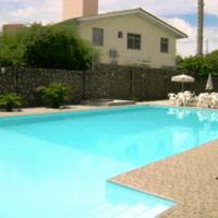 Hotel Pictures: Hotel Euzebio´s, Boa Vista