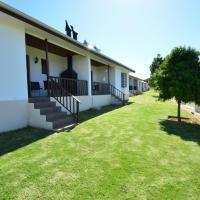 D'Aria Guest Cottages