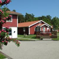Björkängsgården bed & breakfast