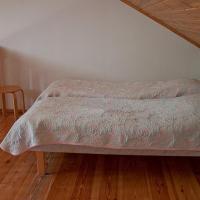 Hotel Pictures: Ratsutalot Apartments, Matildedal