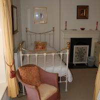 Hotel Pictures: rockwood house, Rothbury