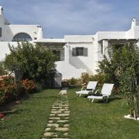 Two-Bedroom Villa (4 Adults) - Split Level