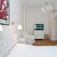 Hotel Pictures: Apartments Minsk, Minsk