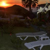 Hotel Pictures: Casas Alcala, Los Llanos de Aridane