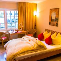 Hotelbilder: La Residenza Altstadt ApartHotel, Düsseldorf