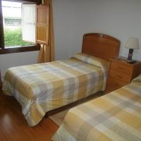 Hotel Pictures: Pension Gades, Cabezón de la Sal
