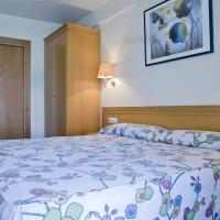 Double or Twin Room (1-2 Adults) - Advance Purchase