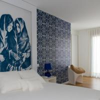 Hotel Pictures: Enlakruz, Lagartera