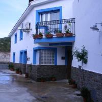 Hotel Pictures: Casa Tenerías, Marchagaz
