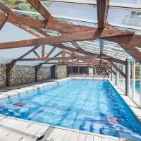 Hotel Pictures: Domaine du Val, Planguenoual