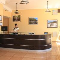 Hotel Pictures: RiHotel, Posadas