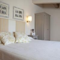 Family Junior Suite (4 Adults + 1 Children) - Split Level