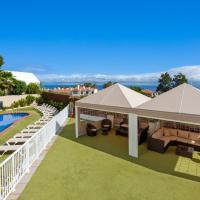 Hotelbilder: Apartamentos Los Dragos del Norte, Puerto de la Cruz