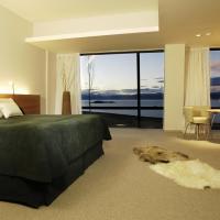 Zdjęcia hotelu: Design Suites Calafate, El Calafate