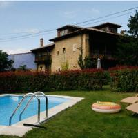 Hotel Pictures: La Quintana de Valdés, Siero