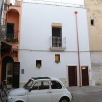 Zdjęcia hotelu: B&B a Casa della Nonna Uccia, Nardò