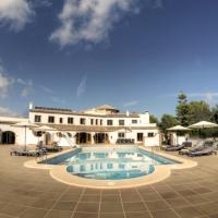 Hotel Pictures: The Retreat, Lliber