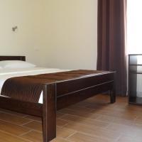 Hotel Pictures: Hotel Dijamant, Bileća