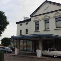 Hotelbilleder: Strandlust Vegesack, Bremen-Vegesack