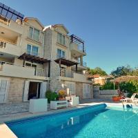 Zdjęcia hotelu: Muo Apartments, Kotor