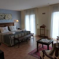 Zdjęcia hotelu: Hotel Les Truites, Pas de la Casa