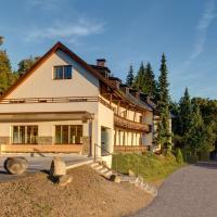 Hotel Pictures: Bödele Alpenhotel, Schwarzenberg im Bregenzerwald