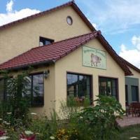 Hotel Pictures: Landpension Freiimfelde, Luckau