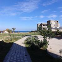 Fotos do Hotel: Cosy Apartment Chott Meriem, Port El Kantaoui