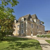 Hotel Pictures: Le Manoir des Cèdres, Rouffignac Saint-Cernin