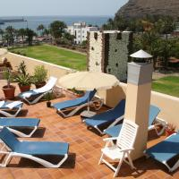 Фотографии отеля: Hotel Torre Del Conde, Сан-Себастьян-де-ла-Гомера
