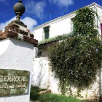 Hotel Pictures: El Berrocal Alojamiento Rural, Cazalla de la Sierra
