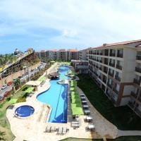 Fotos do Hotel: Apartamento Porto das Dunas Wellness, Aquiraz