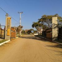 Hotel Pictures: Casa en Guanaqueros, Guanaqueros