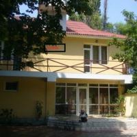 Fotos do Hotel: Olimpia Hotel, Chişinău