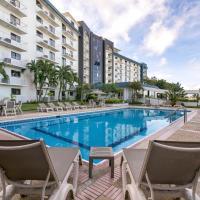 Φωτογραφίες: Oceanview Hotel and Residences, Tumon