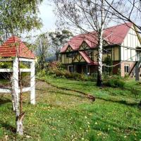 Hotel Pictures: Wombat Cottage B&B, Narbethong