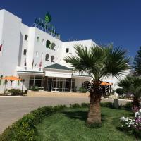 Fotos do Hotel: Miramar Golf and Spa, Port El Kantaoui