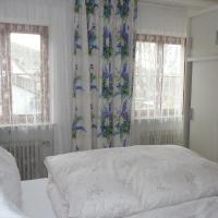 Hotel Pictures: Ferienwohnung Ute, Kandern