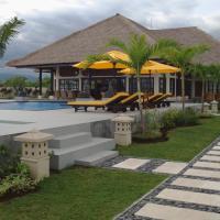 Φωτογραφίες: Villa Pelangi Bali, Lovina