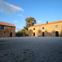 Quinta de Seves
