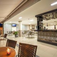 Hotel Pictures: Estoril Hotel, Marília